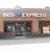 Bedzzz Express - Greystone