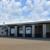 Hogan Truck Leasing & Rental: Memphis, TN