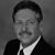 Steve Bragdon - Berkshire Hathaway California Properties