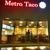 Metro Taco Stop