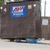 Allied Waste Services of San Antonio