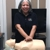 Houston CPR Training