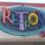 Retro's Bar