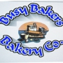 Busy Bakers Bakery Co
