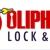 Oliphant Lock & Safe
