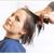 Hair Dynamics