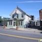 Baschnagel Brothers Inc. - Whitestone, NY