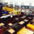 AOF Houston - Ace Office Furniture