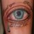 Rings Fire Tattoo & Piercing
