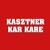 Kasztner Kar Kare