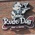 Rudedog Bar & Grill
