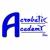 Acrobatic Academy Inc.