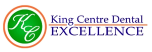 King Centre Dental
