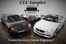 Cia Autoplex, Brandon MS