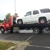 C & H Towing Service Inc.