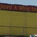Love Center Ministries