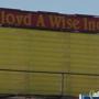 Love Center Minestries Inc