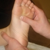 Elmwood Massage Clinic