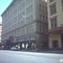 World Trade Center San Antonio