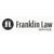 Franklin Law Office