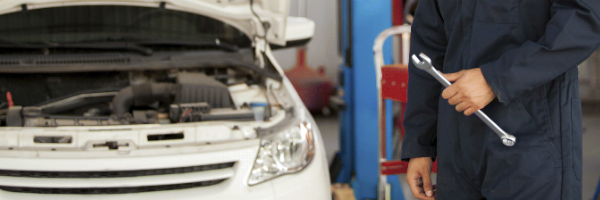 auto transmission service knoxville