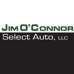 Jim O'Connor Select Auto