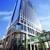 Warren Financial Group, Inc