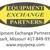 Equipment Exchange Partners LLC