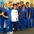 Liliana Mejia DDS - Orthodontic Specialists
