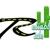 Pinal Reliable Ride, L.L.C., DBA AZ Reliable Ride