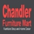 Chandler Furniture Mart