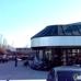 Adamec of Orange Park