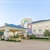 Holiday Inn Express PALESTINE