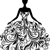 Kim M. Bridal & Formal Wear Resale Boutique