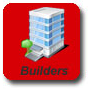 Builders Handyman Service