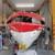 Big Boy's Truck Gear & Fiberglass Boat Repair