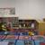 Alternatives For Children Dix Hills