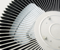 heating systems contractor