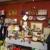 Mona's Flea Market & Emporium