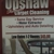 Upshaw Fantastic Carpet Cleaning