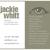 Jackie Whitt Graphic Design