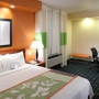 Fairfield Inn & Suites San Francisco San Carlos - San Carlos, CA