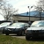 Pop's PreOwned Vehicles