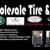 Auto Wholesale Tire & Service