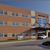 Hillcrest Pediatric Clinic