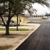 Bayou Oaks RV Resort