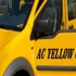 center Yellow Taxi