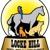 Locke Hill Pet Feed & Lawn Supply