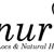Anuri Locs & Natural Hair Salon