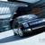 Miles Car Rental Miami